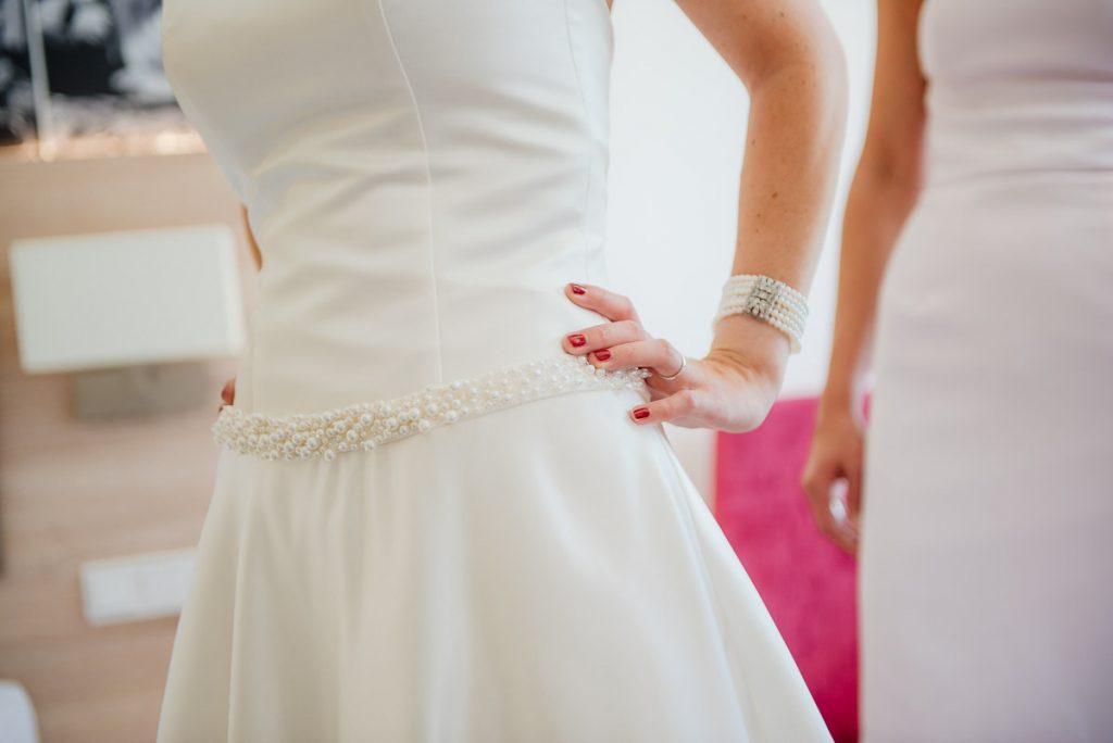 007_Hochzeitsfotograf_Velbert