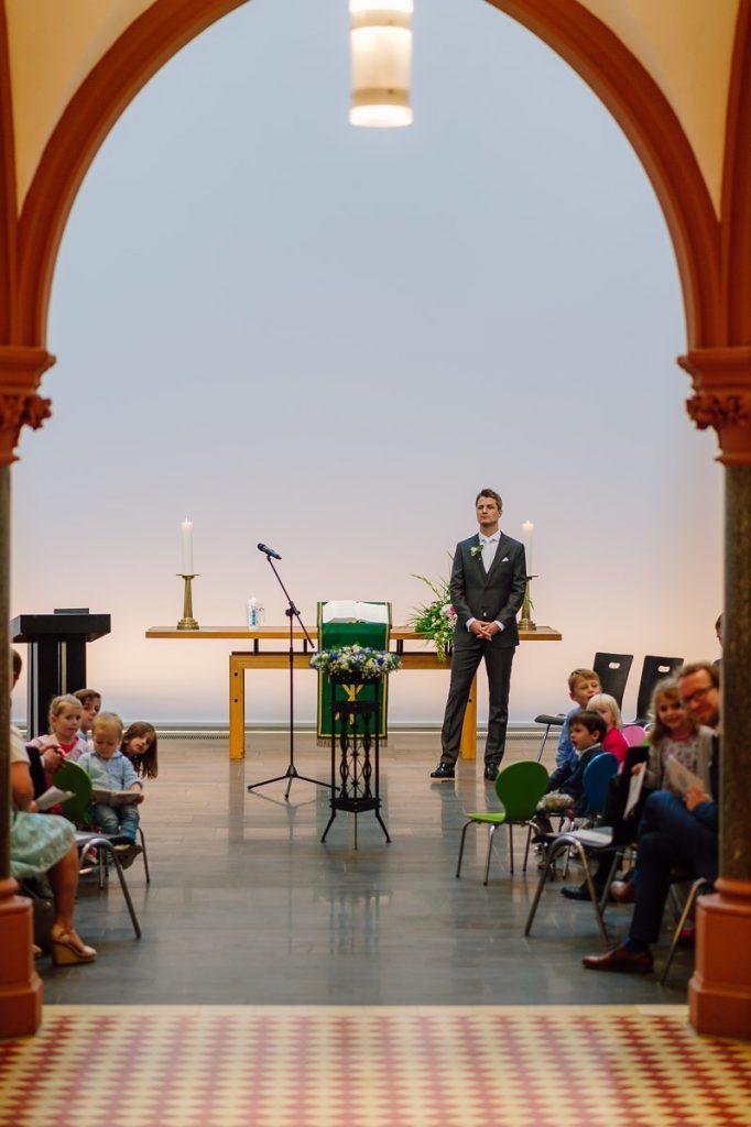 007_Hochzeitsfotografie_Koeln