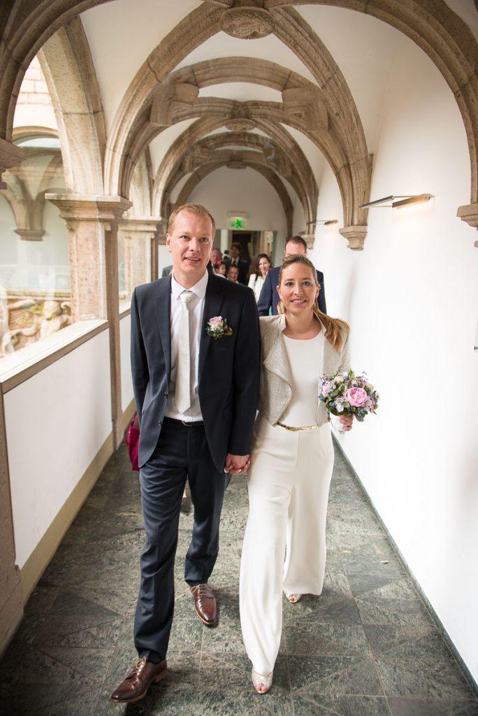 007_Hochzeitsfotografie_Standesamt_Koeln