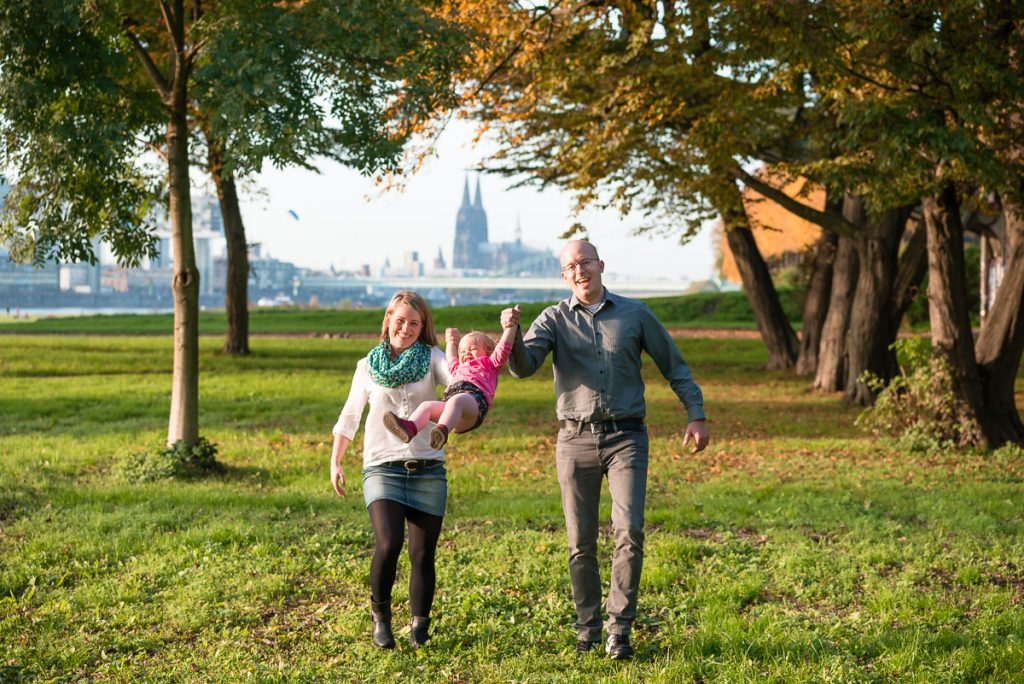 008_Familien_Fotoshooting