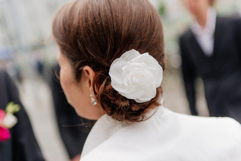 008_Hochzeitsfotograf_Bel_Etage_Schokoladenmuseum