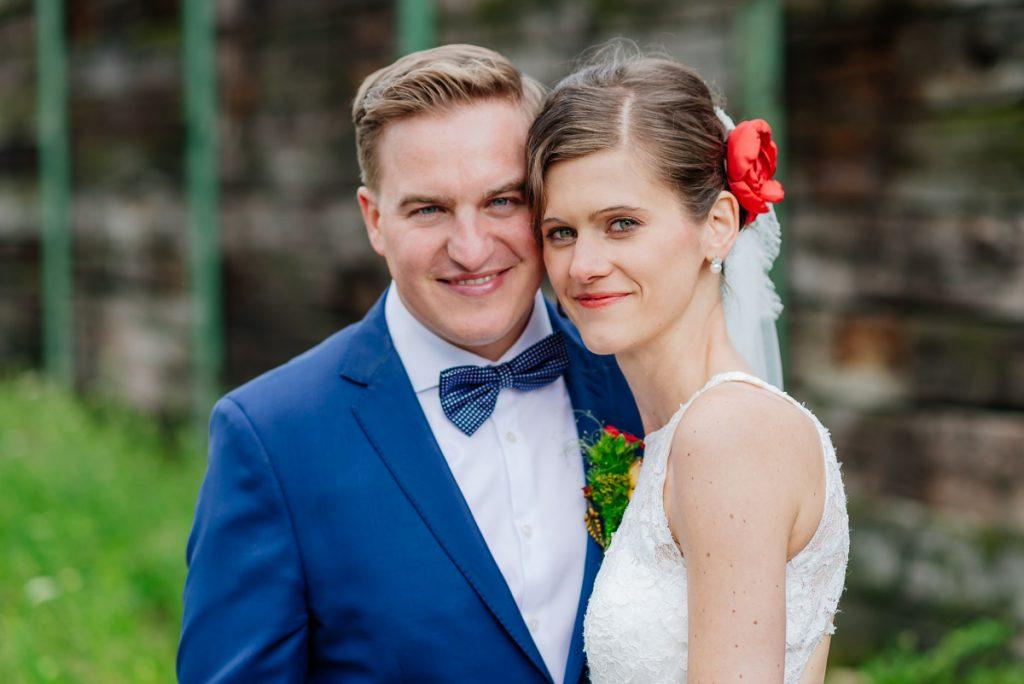 008_Hochzeitsfotograf_Koeln_Deutz