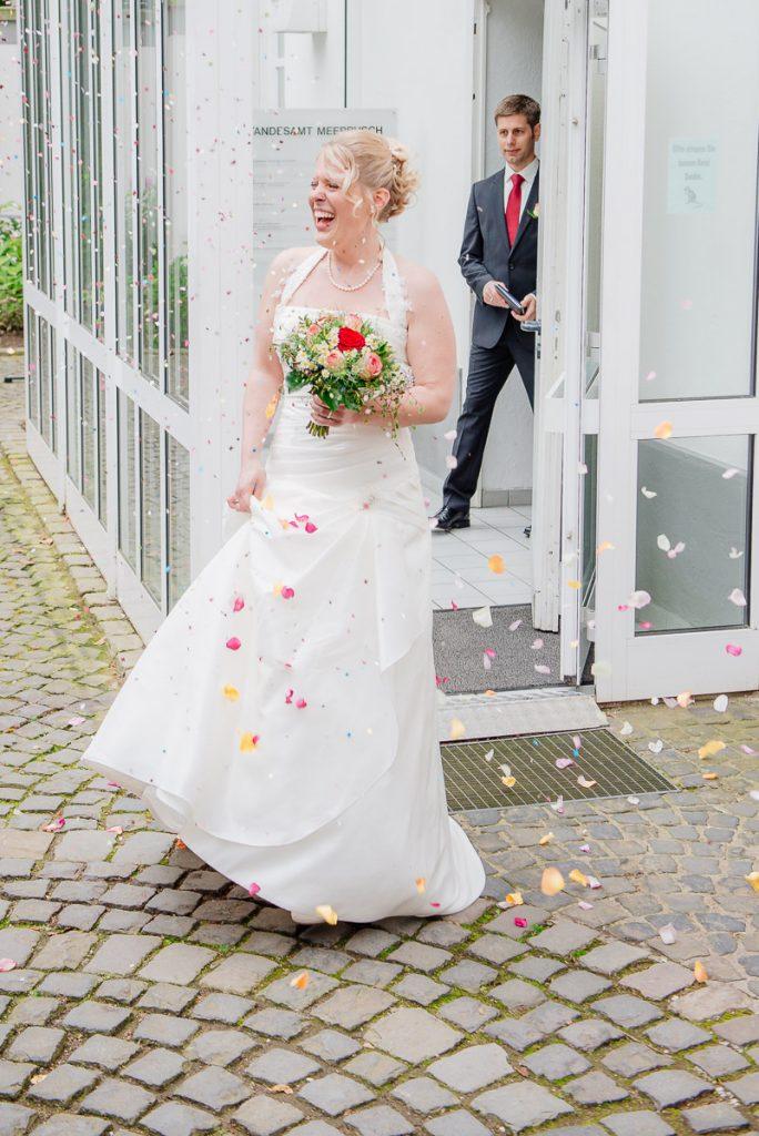 008_Hochzeitsfotograf_Meerbusch