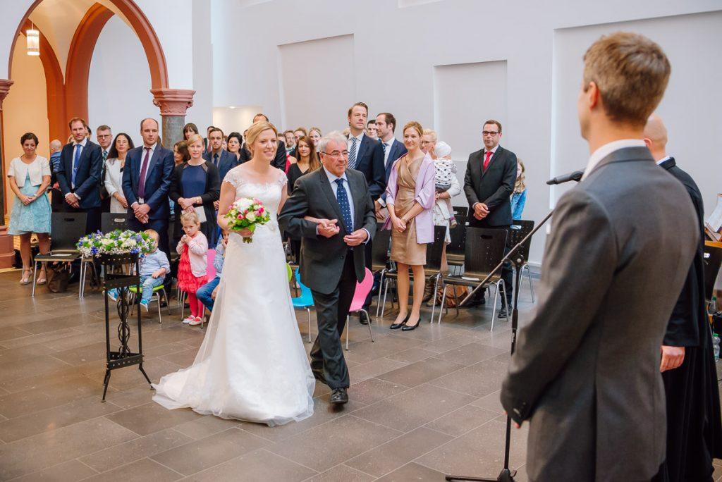 008_Hochzeitsfotografie_Koeln