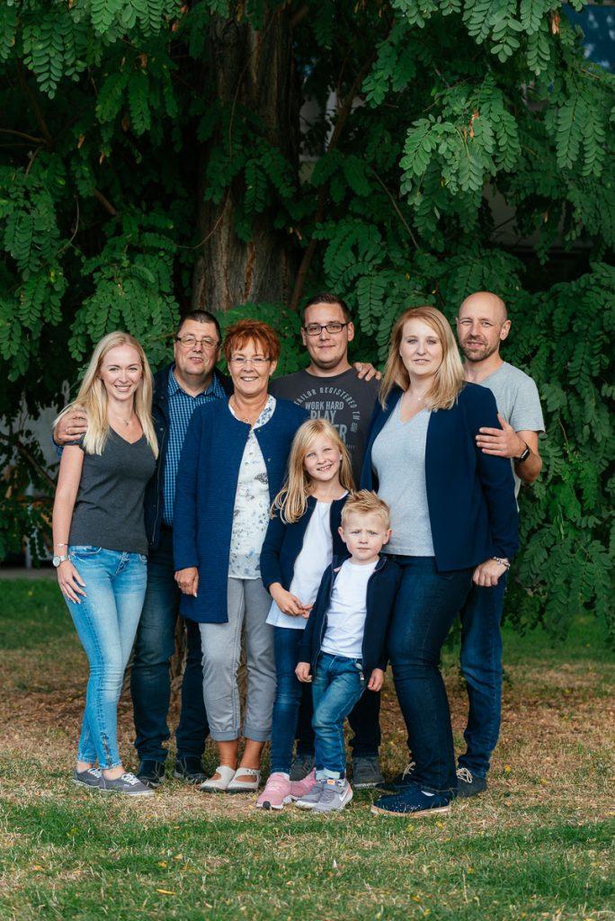 009_Familien_Fotoshooting_Koeln