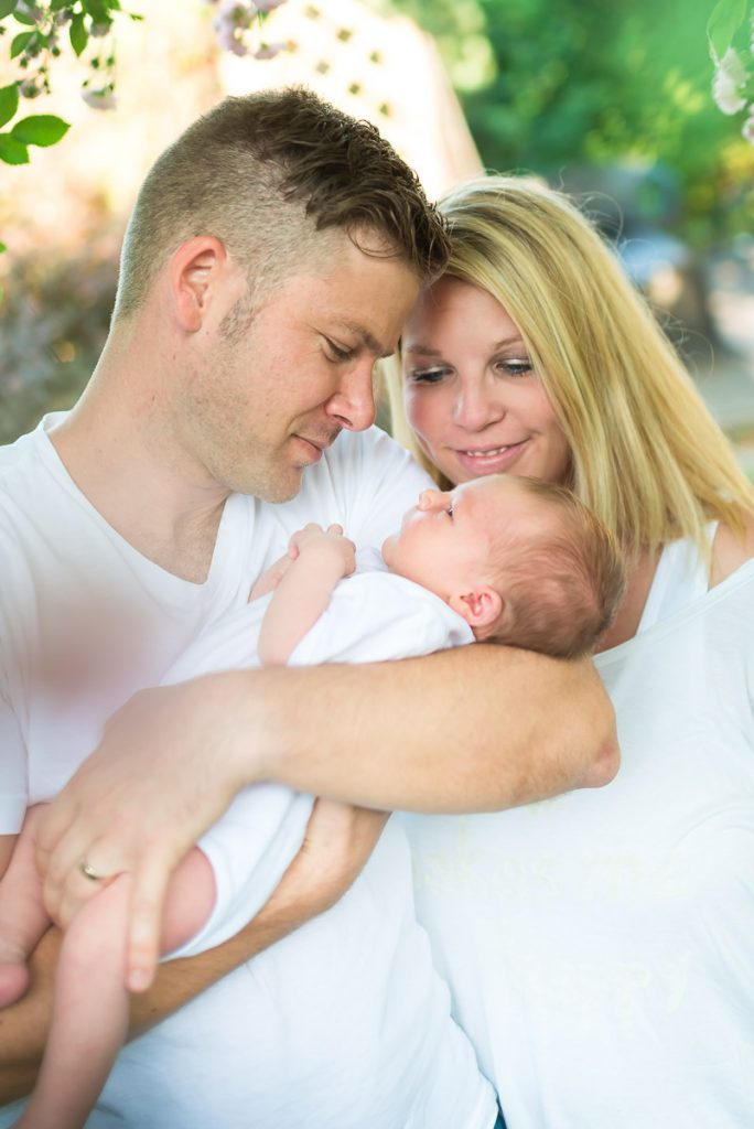 009_Fotoshooting_Familie