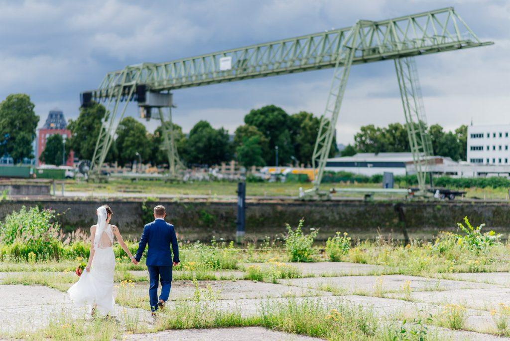009_Hochzeitsfotograf_Koeln_Deutz