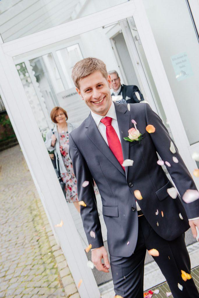 009_Hochzeitsfotograf_Meerbusch