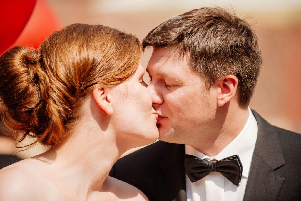 009_Hochzeitsfotograf_Muenster