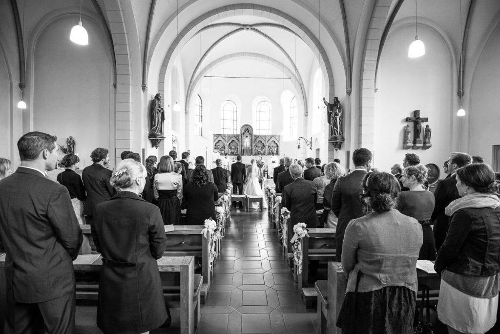 009_Hochzeitsfotograf_Rheinhotel_Schulz