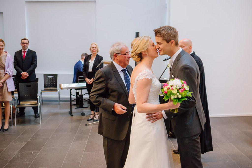 009_Hochzeitsfotografie_Koeln