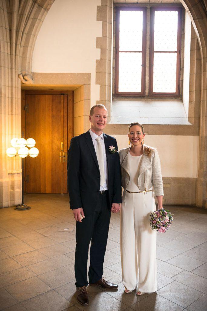 009_Hochzeitsfotografie_Standesamt_Koeln