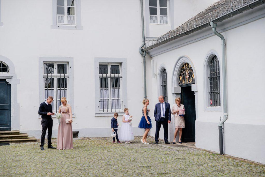 009_Hochzeitsfotos_Kreuzbergkirche_Bonn