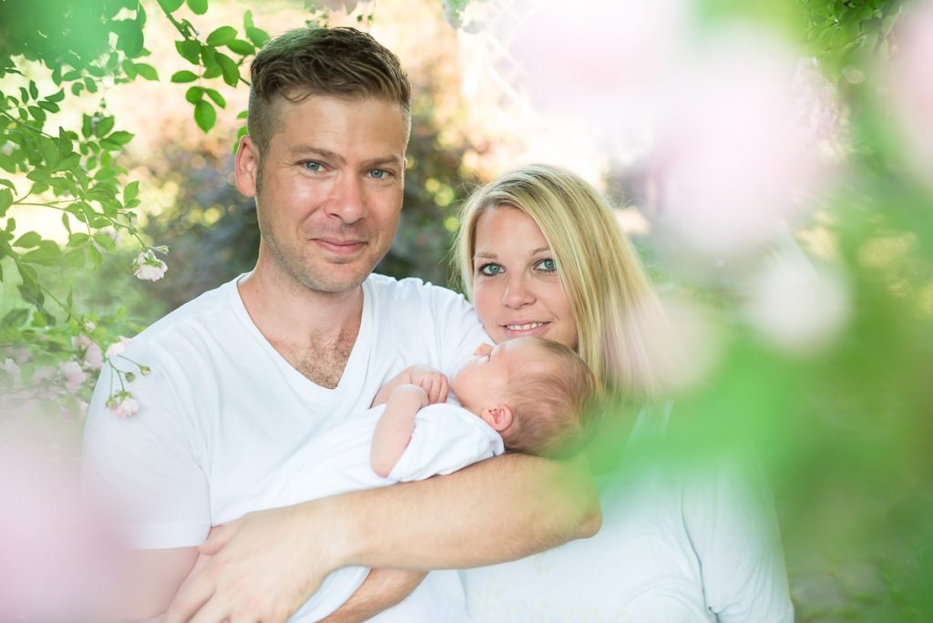 010_Fotoshooting_Familie
