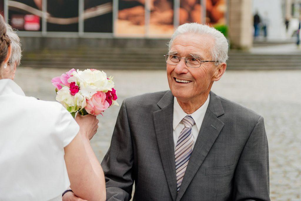 010_Hochzeitsfotograf_Bel_Etage_Schokoladenmuseum