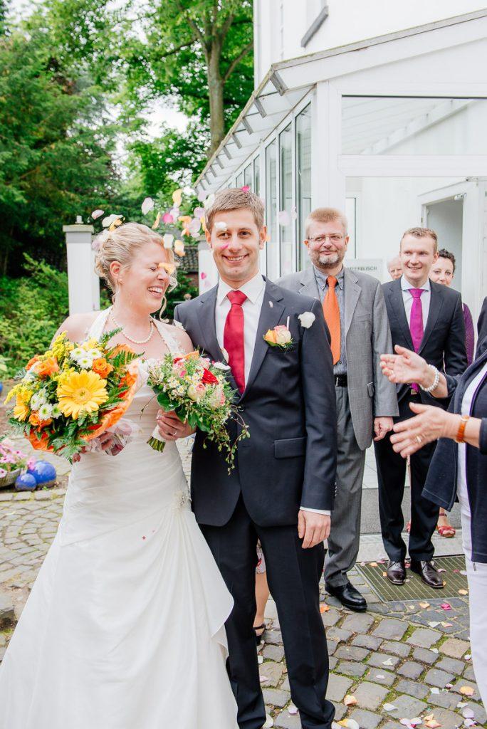 010_Hochzeitsfotograf_Meerbusch