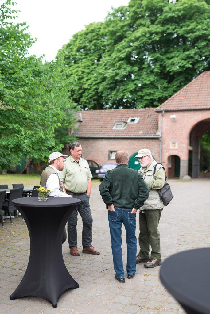 010_Veranstaltungsfotograf_Koeln