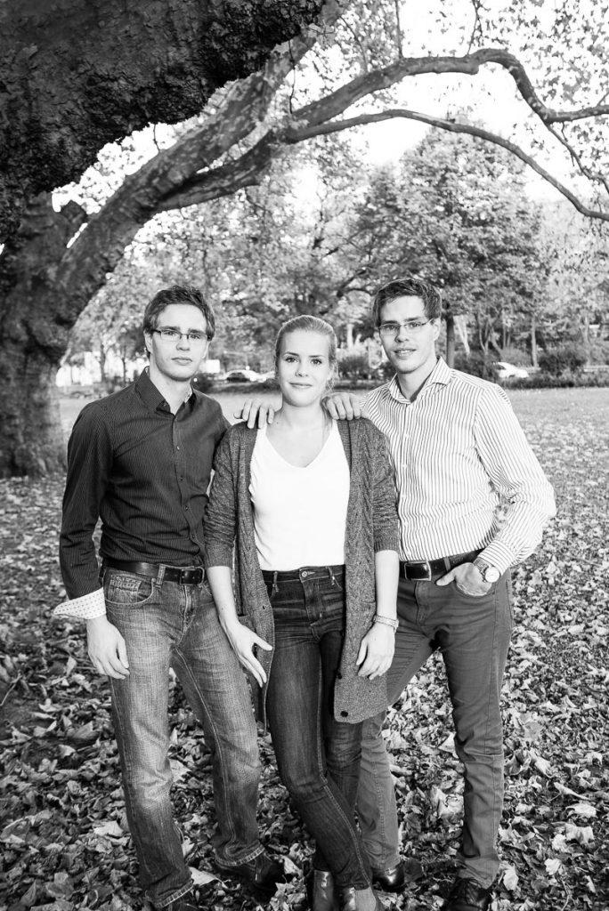 011_Familienfotos_Koeln