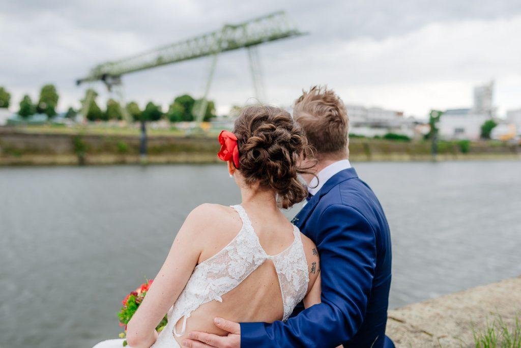 011_Hochzeitsfotograf_Koeln_Deutz