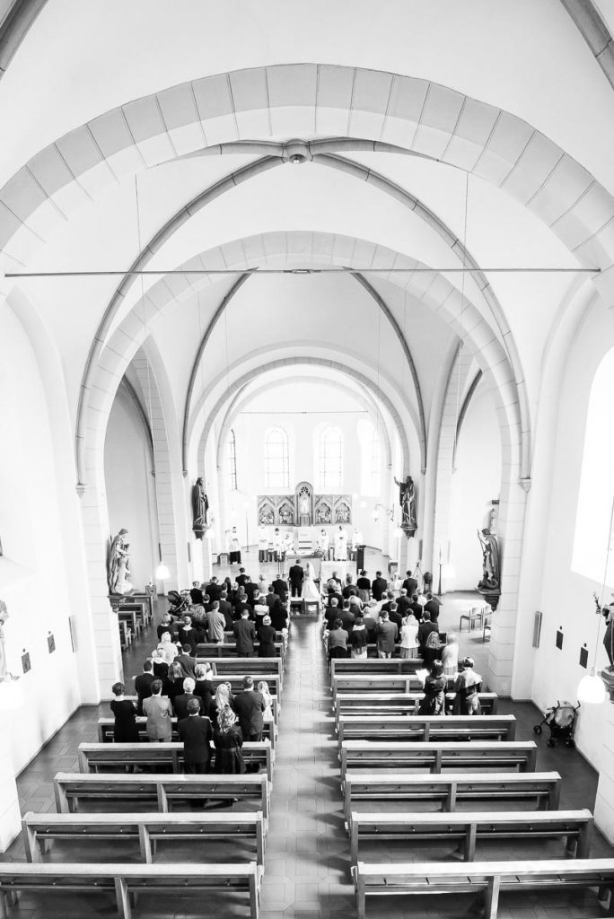 011_Hochzeitsfotograf_Rheinhotel_Schulz