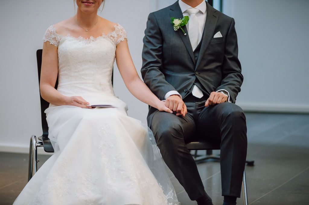 011_Hochzeitsfotografie_Koeln
