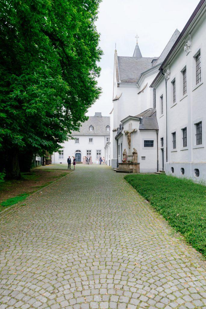 011_Hochzeitsfotos_Kreuzbergkirche_Bonn