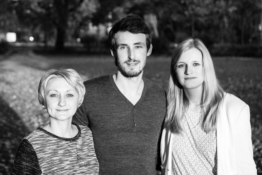 012_Familienfotos_Koeln