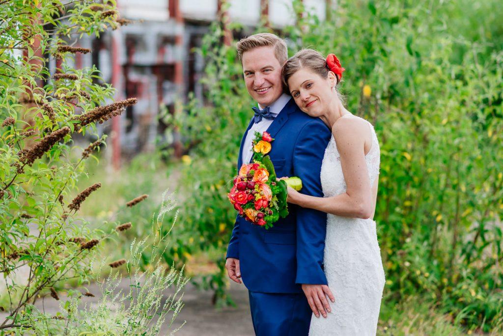 012_Hochzeitsfotograf_Koeln_Deutz