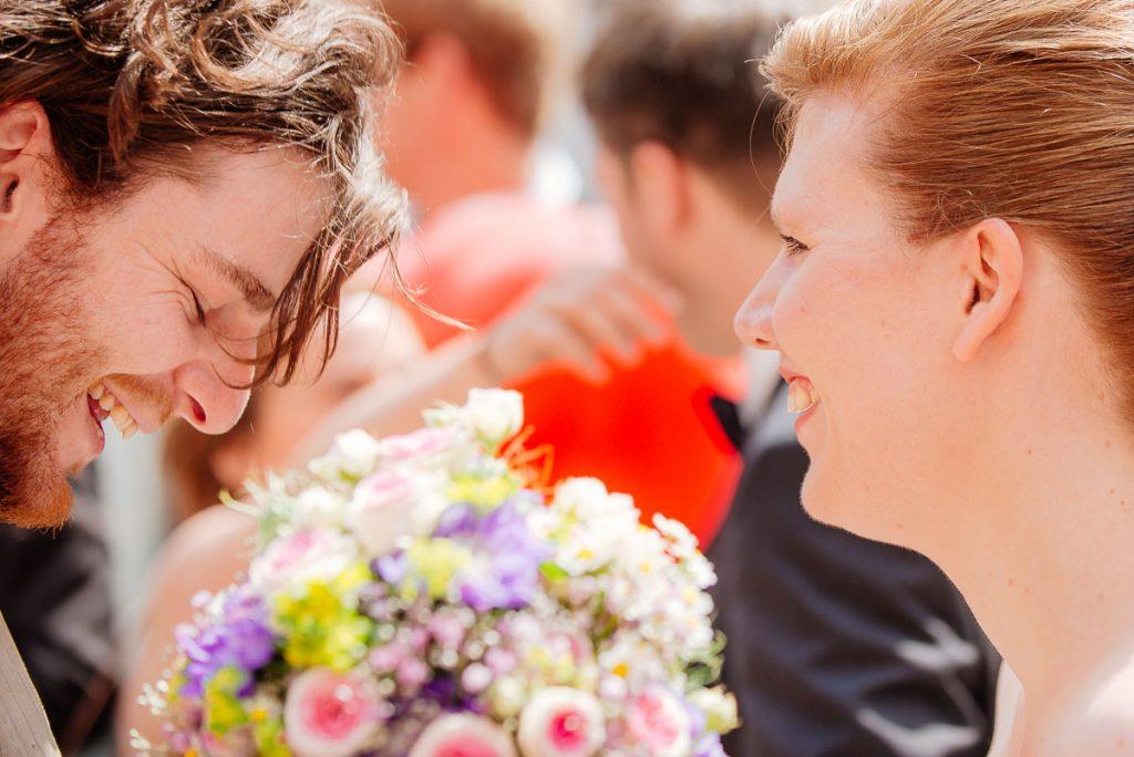 012_Hochzeitsfotograf_Muenster