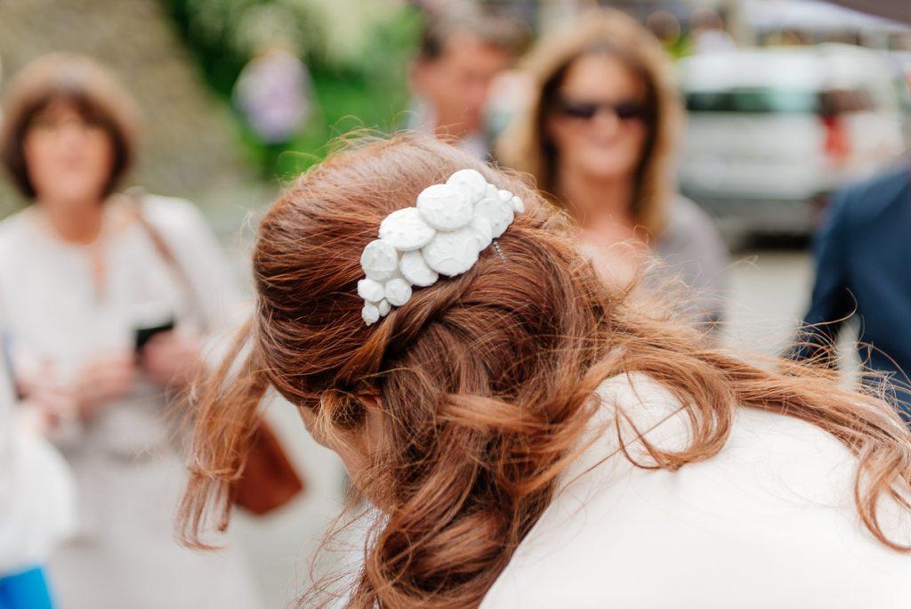 012_Hochzeitsfotograf_Severinstorburg
