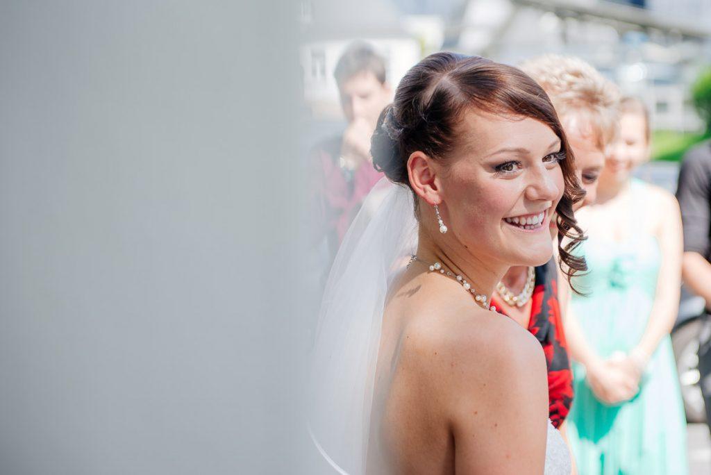 012_Hochzeitsfotograf_Wuppertal