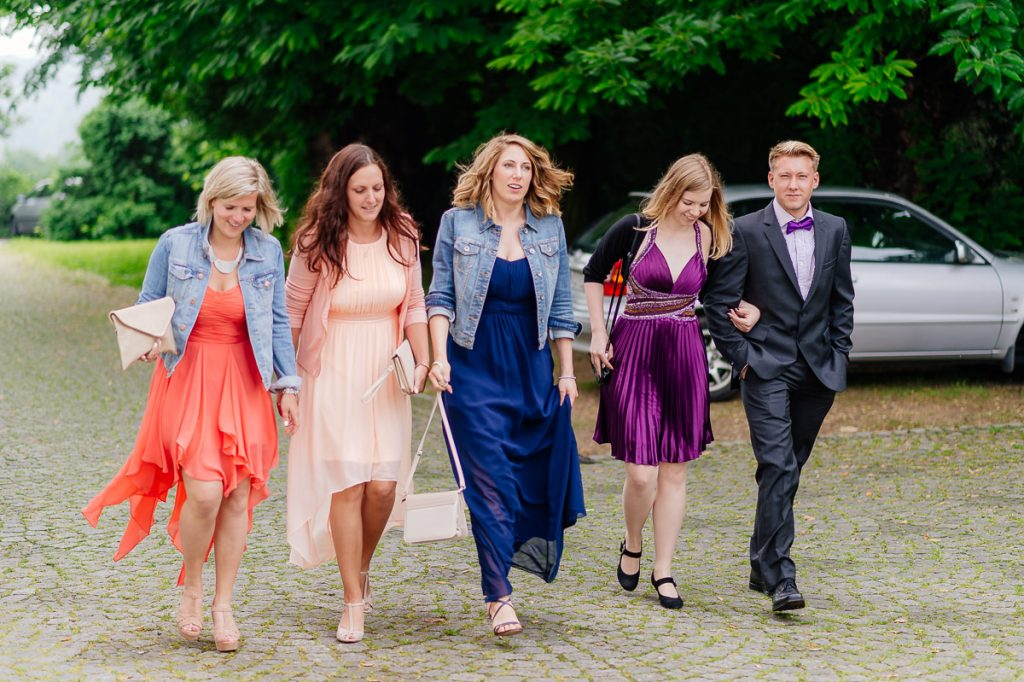 012_Hochzeitsfotos_Kreuzbergkirche_Bonn