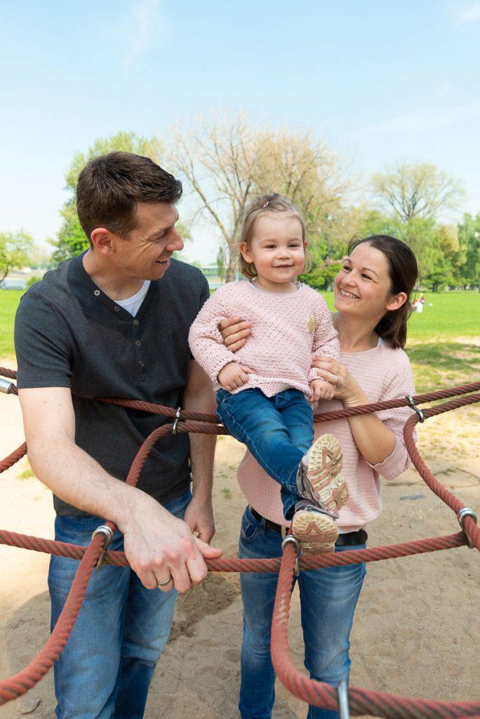 013_Familien_Fotoshooting_Deutz_Rheinpark
