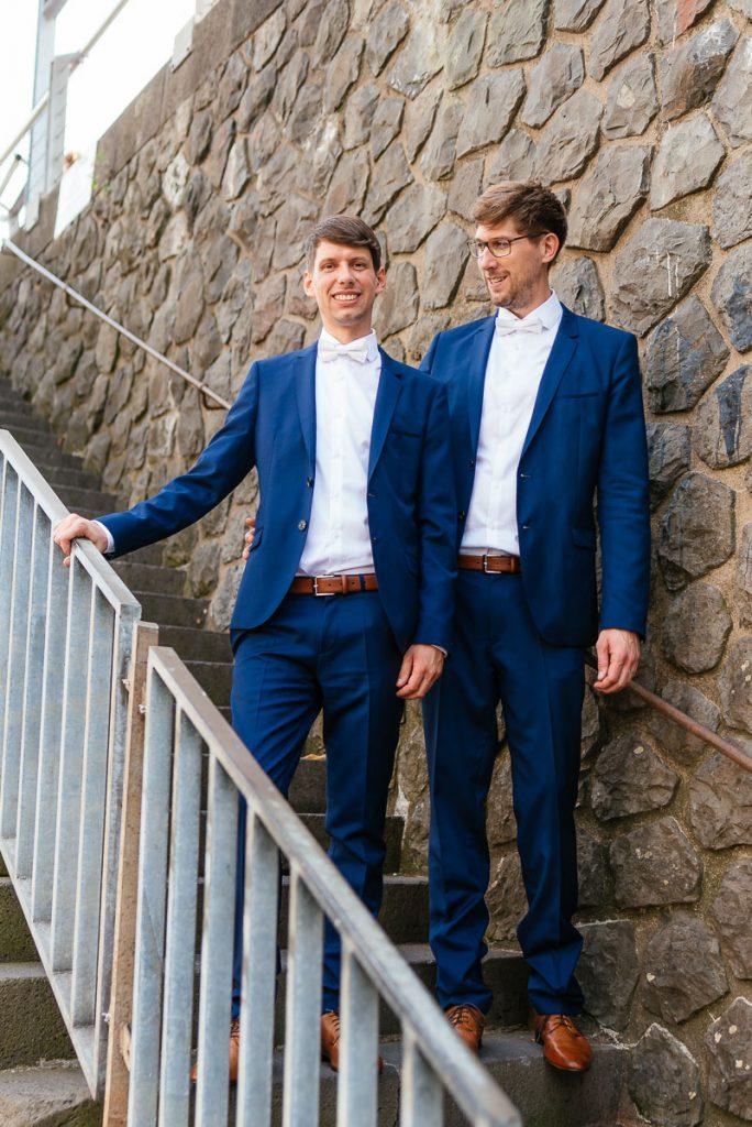 013_Gleichgeschlechtliche_Hochzeit