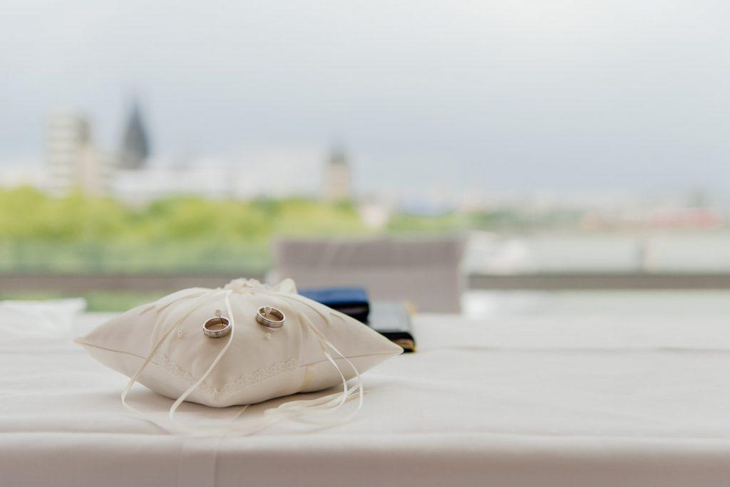 013_Hochzeitsfotograf_Bel_Etage_Schokoladenmuseum