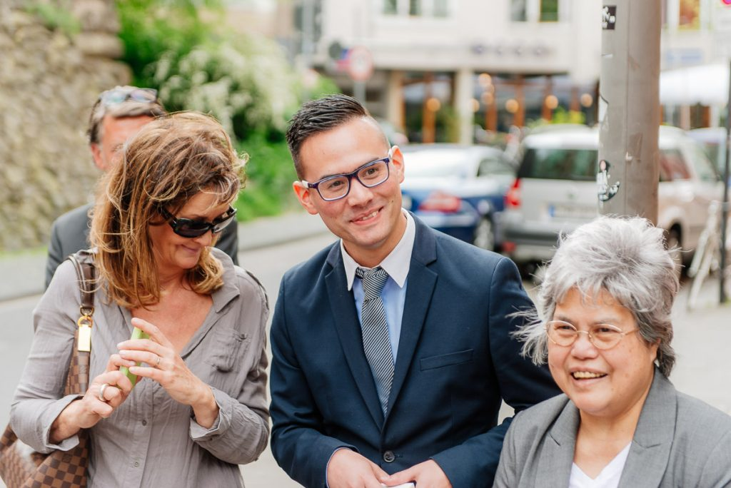 013_Hochzeitsfotograf_Severinstorburg