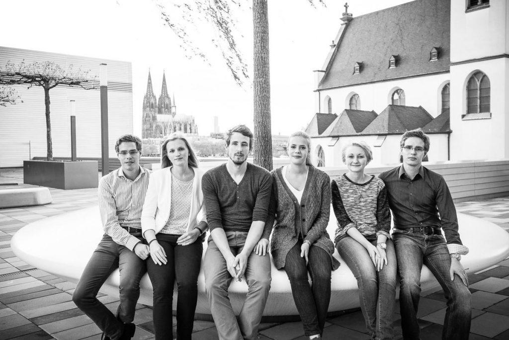 014_Familienfotos_Koeln