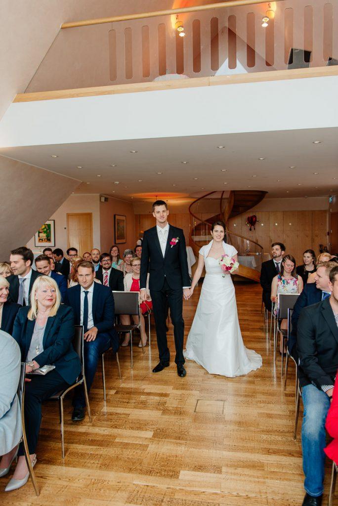 014_Hochzeitsfotograf_Bel_Etage_Schokoladenmuseum
