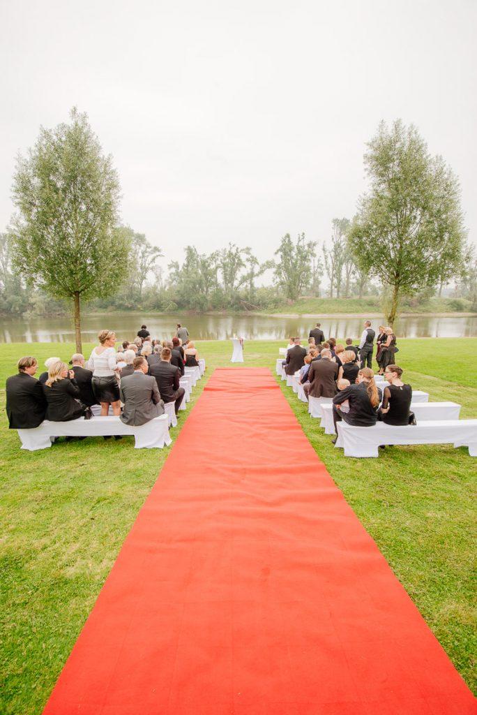 014_Hochzeitsfotograf_Duesseldorf