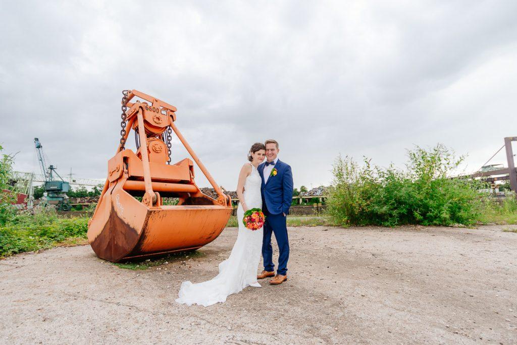 014_Hochzeitsfotograf_Koeln_Deutz