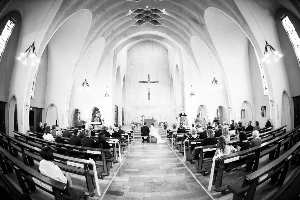 014_Hochzeitsfotograf_Schloss_Wittringen
