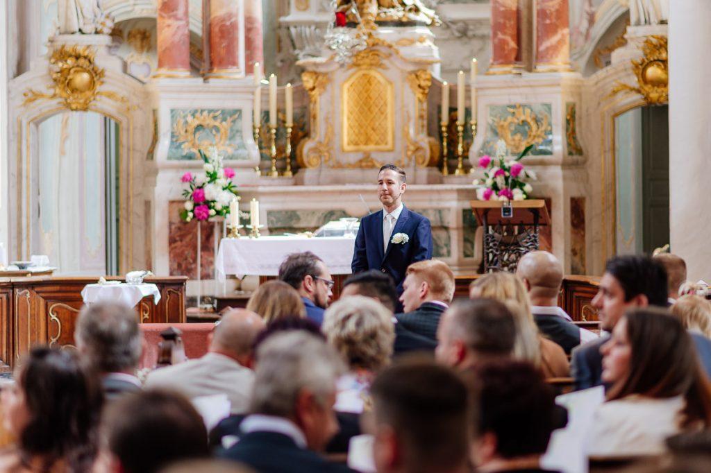 014_Hochzeitsfotos_Kreuzbergkirche_Bonn