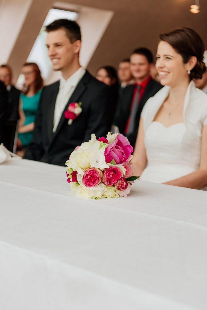 015_Hochzeitsfotograf_Bel_Etage_Schokoladenmuseum