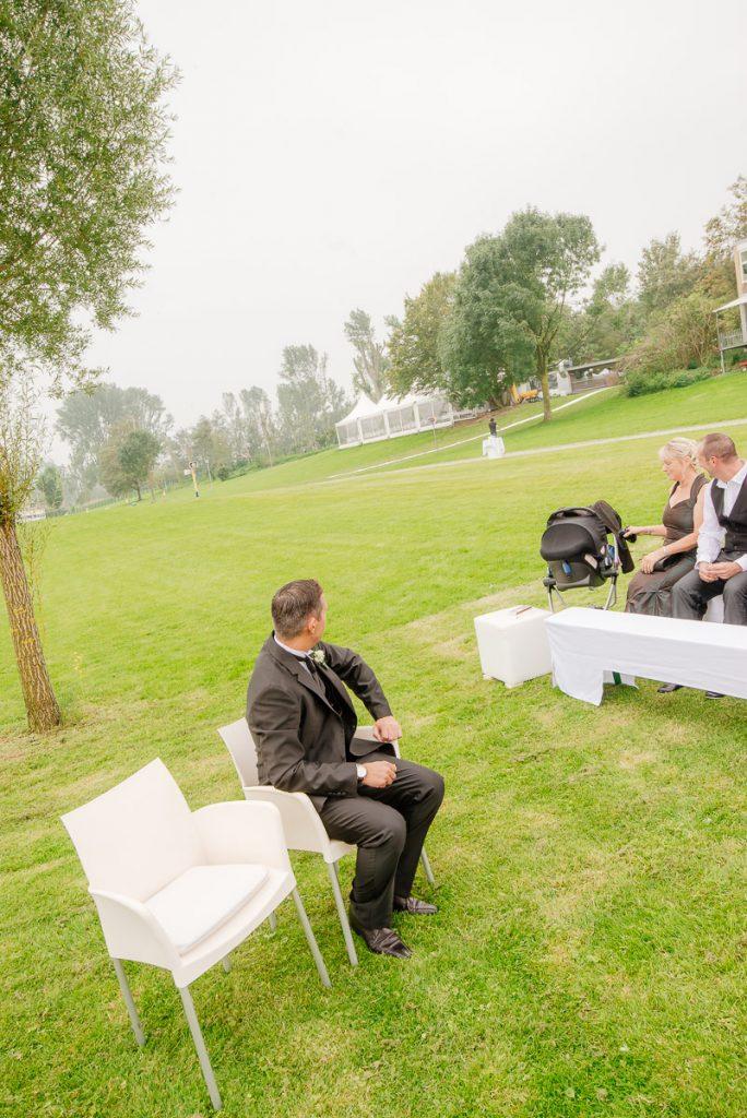 015_Hochzeitsfotograf_Duesseldorf