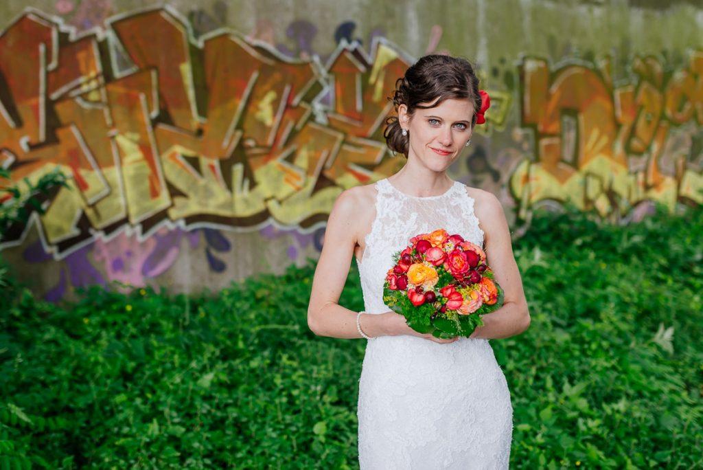 015_Hochzeitsfotograf_Koeln_Deutz