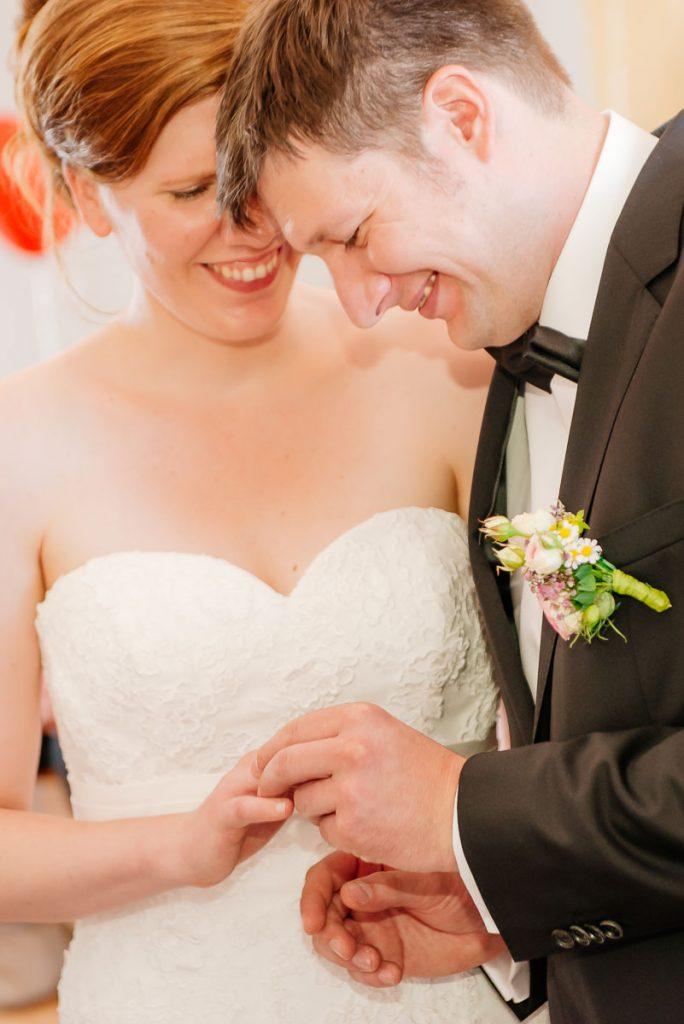 015_Hochzeitsfotograf_Muenster