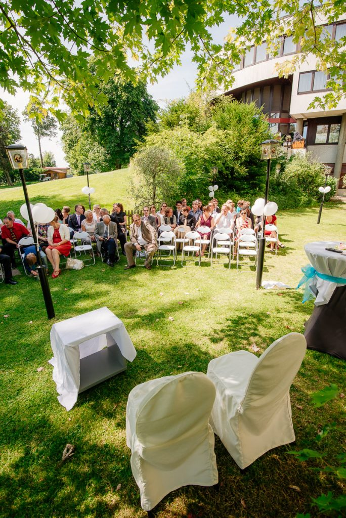 015_Hochzeitsfotograf_Velbert