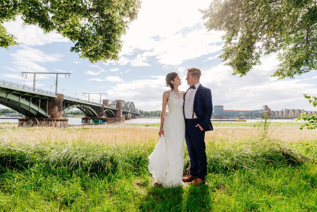 016_Hochzeitsfotograf_Koeln_Deutz