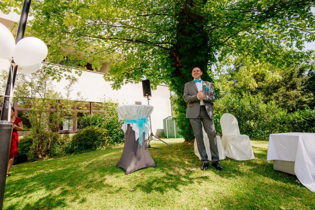 016_Hochzeitsfotograf_Velbert