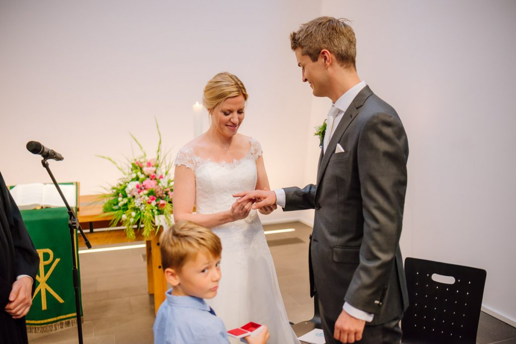 016_Hochzeitsfotografie_Koeln